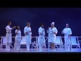 Rossini Opera Festival 2018 - Gioachino Rossini Il viaggio a Reims (Pesaro, 15.08.2018)