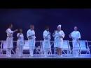 Rossini Opera Festival 2018 - Gioachino Rossini: Il viaggio a Reims (Pesaro, 15.08.2018)