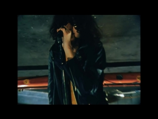 Ramones - Shes The One (Official Music Video)