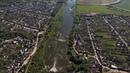 река Быстрая Сосна от р. Воронец до р. Дон