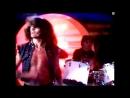 AC/DC - Girls Got Rhythm (1979)