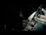 TESTAMENT The Pale King OFFICIAL MUSIC VIDEO_MP4 720p.mp4