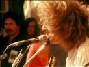 Peter Frampton - Full Concert - 07 02 77 - Oakland Coliseum Stadium (OFFICIAL)