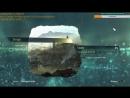 Assassin's Creed IV: Чёрный флаг