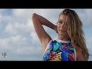 Rob Garza - Dissolve feat. Fare (vidchelny)