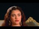 Yaar Mera Kho Gaya HD - Dance Dance Songs - Mithun Chakraborty - Mandakini - Alisha Chinai