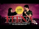 Fitna (ozbek serial) 6-qism UzbekKliplarHD