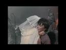 Дорожная - Белый рояль, поет Аида Ведищева 1968