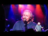 Barry Gibb - How Deep Is Your Love - Live in Concord 2014 - Pt 4