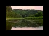 Сборник 2. Сергей Чекалин+популярная музыка. Collection 2. Sergey Chekalin 2016+