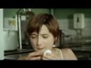 [василий Сафронычев] Чернобыль Мотыльки 2013 WEB HD Full film