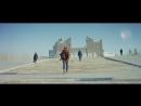 Астана ты найдешь то что ищешь