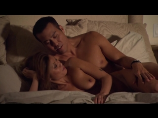 Charmane star nude - sexual quest (2011) hd 720p