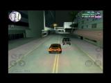 Mr. Mister - Broken Wings _ GTA VICE CITY R