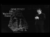 Gene Pitney Billy Youre My Friend Beat-Club 38 - 31.12.1968