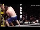The best  knockouts of Habib Nurmagomedov_(VIDEOMEGA.RU).mp4