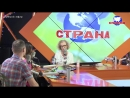 Ольга Шестова_1