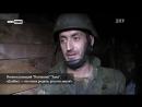 Военнослужащий Пятнашки Заяц Донбасс это наша родина русская земля