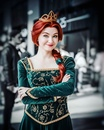 Аня Вонти фото #18