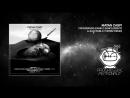 Matan Caspi - Crosswinds (Kamilo Sanclemente Juan Pablo Torrez Remix) [Clubsonica]