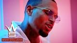 Skye feat. Chris Brown & DJ Khaled - Fairytale