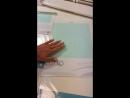 Керриеры для режущего плоттера Silhouette Curio