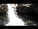 Водопад Кук - Караук