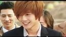 Клип к дораме Цветочки после ягодок персонаж Ким Хен Джуна