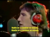 ROGER WATERS Across The Universe (1985)