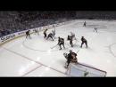 NHL 2017 18 RS 05 03 2018 Toronto Maple Leafs Buffalo Sabres