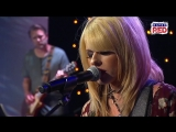 Orianthi - How Do You Sleep at Skyville Live