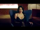 Виктория Полторак в сериале Новый человек 2018 Серия 12 HD 1080p Голая Секси грудь ножки