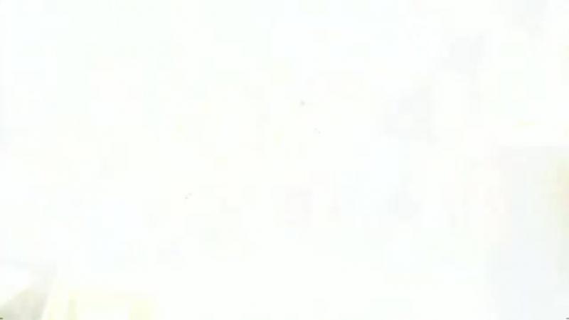 Darren Hayes - Insatiable.mp4