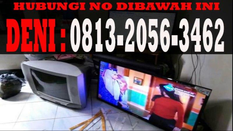 Service Panggilan TV Kulkas Mesin Cuci dan AC Bandung Kota