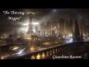 Gioachino Rossini - The Thieving Magpie