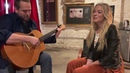 LeAnn Rimes - The Gift Of Your Love (Acoustic)