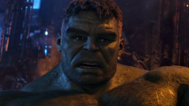 Халк погибал уже несколько раз. Кто побеждал зелёного верзилу?