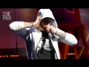 Eminem - Framed (Coachella 2018, Weekend 1, Multicam Video  Official Audio)