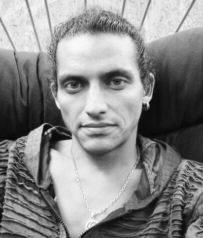 Роберт Нариманов
