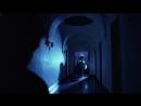 Сказки с темной стороны / Tales from the Darkside: The Movie. 1990. 1080p. Перевод DVO PTP. VHS