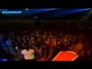 Дискотека 90-х живой концерт.mp4