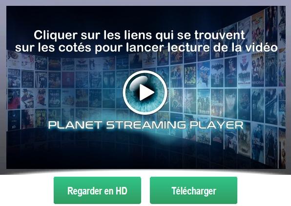 REGARDER.!! 365 Dni (2020) Film Streaming VOSTFR En Ligne: Home: 365 Dni  2020 Film En Ligne