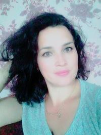 Шибаева Наталья