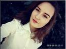 Татьяна Касапова. Фото №15