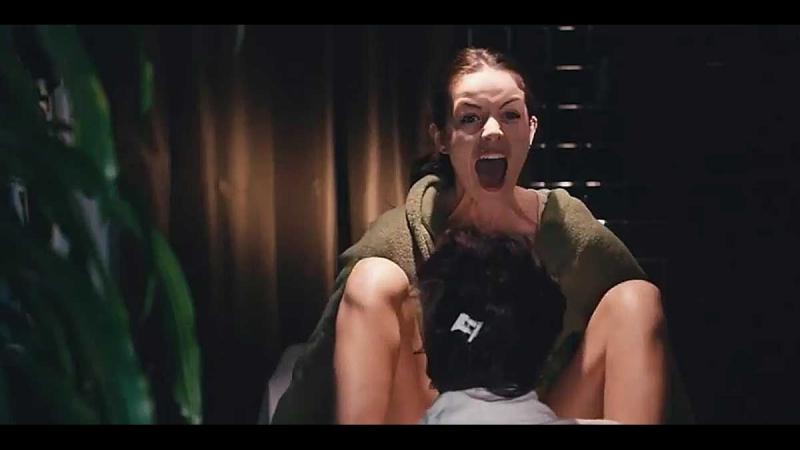 Секс-Трип — Русский трейлер (2017)