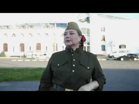 Екатерина Харитонова - Великий Новгород
