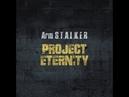 ArmStalker Project Eternity Евент Зона В Зоне