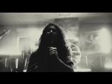 Silent Planet - Share The Body (2018) (Progressive Metalcore)