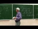 Лекция 1. Диполь. Теорема Гаусса