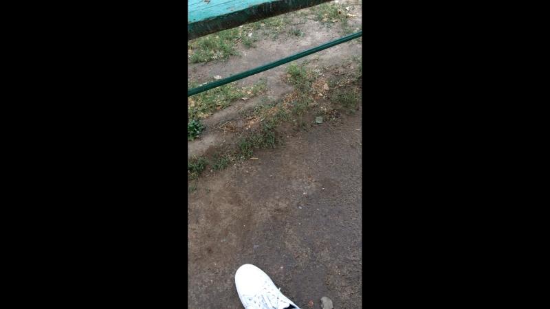 Сергей Глок — Live